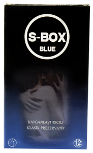 s-box-blue