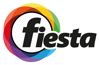 Fiesta.2018